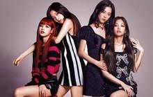 """Vẫn không có cái ảnh teaser nào nhưng """"bố Yang"""" cứ thích thả thính màn comeback của Black Pink"""