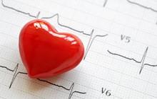 7 dấu hiệu cảnh báo trái tim của bạn đang gặp vấn đề