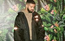 Top 10 Hot 100 tuần này: Rapper tề tựu