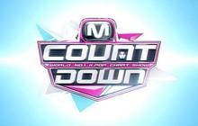 Mong muốn đem Kpop ra toàn cầu, M! Countdown thay đổi cách tính điểm