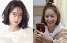 """Loạt """"chị đẹp"""" Hàn Quốc rũ bỏ vẻ ngoài sang chảnh để tham gia show thực tế"""