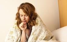 4 dấu hiệu khó nhận biết cho thấy có thể bạn đang ủ bệnh viêm xoang