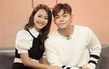 """Jun Phạm thừa nhận có tình cảm đặc biệt với Khả Ngân sau khi đóng chung trong """"100 ngày bên em"""""""