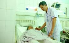 Nữ bệnh nhân ở Sài Gòn bị bệnh tim hiếm gặp được cứu sống nhờ... đốt cồn trong mạch máu