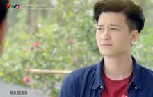 """Huỳnh Anh nóng mắt khi thấy """"crush"""" là Hạ Anh liên tục gặp gỡ, vui vẻ bên trai lạ trong """"Cả Một Đời Ân Oán"""""""