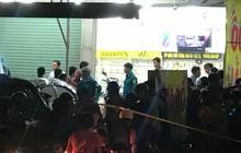 Nguyên nhân hai mẹ con tử vong trong tiệm cầm đồ ở tỉnh Bình Dương