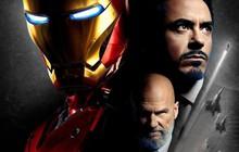 """Một thập kỷ kể từ ngày tung hoành màn bạc, những diễn viên của """"Iron Man"""" giờ đi đâu về đâu?"""