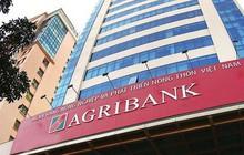 """Agribank nói đã khóa tài khoản nhưng tiền của khách hàng vẫn """"bốc hơi"""" trong đêm"""