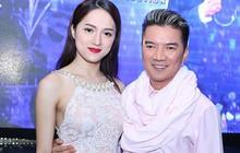 """Đàm Vĩnh Hưng nói gì khi bị cho là mời Hoa hậu Hương Giang tham dự liveshow để """"câu khách""""?"""