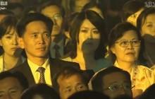 Đây mới là phản ứng thật sự của khán giả Triều Tiên khi xem Red Velvet biểu diễn?