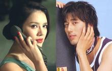 """Lý Nhã Kỳ làm """"bác sĩ thiên thần"""", cặp kè với trai xứ kim chi Jo Han Sun trong phim điện ảnh mới"""