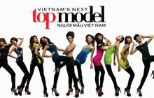 """Dàn thí sinh """"hot"""" nhất V-biz từng tham gia Vietnam's Next Top Model 2010 ngày ấy giờ ra sao?"""
