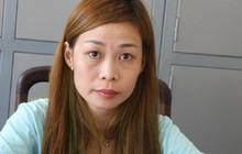 Bắt nữ 9X cầm đầu đường dây đưa phụ nữ qua Malaysia bán dâm