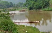 Lào Cai: Rủ nhau đi tắm suối, hai anh em ruột tử vong thương tâm