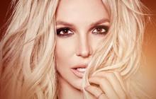 Sau Taylor Swift, Bruno Mars và Britney Spears sẽ khuấy đảo sân khấu giải đua xe Công thức 1 năm nay