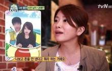 """Kể chuyện hẹn hò với 200 người đàn ông trong hơn 2 năm, cô gái trẻ bị netizen Hàn Quốc """"ném đá"""" thậm tệ"""