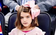 Tom Cruise lại không dự sinh nhật con gái, khiến Suri khao khát gặp bố sau nhiều năm xa cách