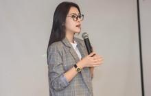 """Tam Triều Dâng – Từ sinh viên ngoan hiền trở thành """"mẹ bầu"""" lái taxi nuôi cả gia đình"""