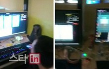 Báo Hàn phanh phui công ty Trung Quốc nhận stream nhạc cho idol Kpop bằng hàng nghìn ID ảo