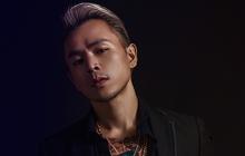 """Sau """"Sao cũng được"""", rapper Binz tiếp tục làm các nàng điêu đứng vì bài hát mới toàn... thính"""