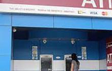 Agribank nói gì về 400 tài khoản khách hàng bị hack, mất tiền?