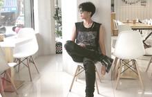 Jay Phong - Chàng trai hair stylist trẻ trung và tài năng của đất Hải Phòng