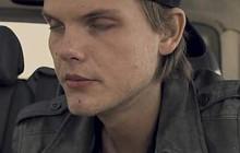Lộ clip Avicii kiệt quệ đến mức lờ đờ không mở mắt nổi trước khi qua đời