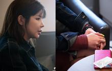 """8 năm sau bê bối chất cấm, Park Bom lần đầu lên tiếng: """"Tôi đã không thể mua quần áo tử tế trong 5 năm qua"""""""