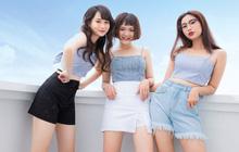 Chuỗi thương hiệu thời trang Tatichu tưng bừng khai trương chi nhánh thứ 2 – Ưu đãi lên đến 25%