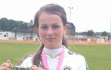 Cầu thủ nữ Chelsea tố bị huấn luyện viên cưỡng hiếp nhiều lần