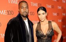 Cả showbiz từ Justin Bieber, Rihanna đến chị em Kardashian đồng loạt tẩy chay Kanye West