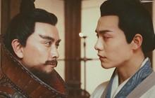 """""""Tam Quốc Cơ Mật"""": Mã Thiên Vũ cứu cánh tay phải của Tào Tháo, đổi tự do cho Đổng Khiết"""