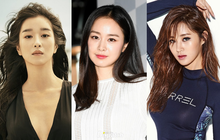 Đâu chỉ mỗi tài năng nghệ thuật, sao Hàn còn có những chứng chỉ lạ lùng khiến fan không khỏi bất ngờ