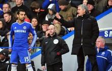 """Mourinho: """"Chelsea nói dối, tôi không muốn bán Salah"""""""