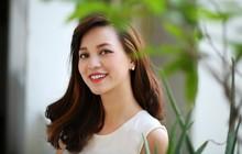"""Hotmom Hannah Nguyen gây bão mạng với bài viết: """"Nhiều người không học đại học vẫn thành công vì họ là thiên tài, nhưng đa số chúng ta không phải là thiên tài"""""""