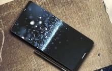 Galaxy Note 9 sẽ không có tính năng vạn người mê nhưng lại có một thứ khác chẳng ai muốn!