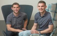 Cặp sinh đôi được Apple tuyển thẳng khi mới 21 tuổi tiết lộ bí quyết lọt mắt xanh thương hiệu nhà Táo