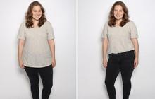 Đi tìm sự thật cho câu hỏi: vì sao chị em có chiều cao khiêm tốn thường khó giảm cân?