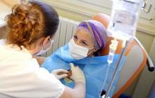 Tất tần tật những điều bạn cần biết về căn bệnh lao màng phổi