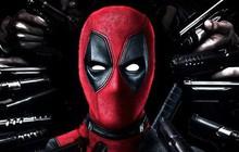 """After-credit của """"Deadpool 2"""" có gì mà dân tình cười muốn """"úng cả não"""" như thế?"""
