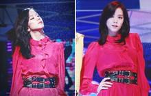 Jisoo (Black Pink) lần đầu cắt tóc ngắn đến thế, và điều này có ý nghĩa cả