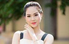 Bất ngờ với nhan sắc trẻ trung của Hoa hậu Mai Phương trong lần lộ diện hiếm hoi sau 16 năm đăng quang