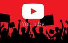 YouTube giới thiệu công cụ nhận dạng bài hát trong video chính xác không kém Shazam