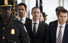 """Nghịch lý Facebook: Tưởng ngã đau vì """"phốt"""" nhưng vẫn tự tin khoe thành tích đều đều"""