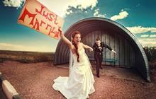 Nỗi lòng thợ chụp ảnh cưới: ước gì các cặp đôi hiểu những điều này