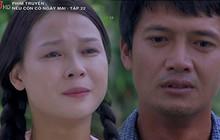 """""""Nếu Còn Có Ngày Mai"""": Quang Tuấn đau đớn tìm đến cái chết, Sam liều mình cứu người thương"""
