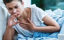 Vào bệnh viện thăm người ốm tuyệt đối phải nhớ 7 điều này nếu không muốn hối hận về sau