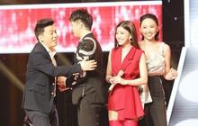 Giọng hát Việt: Hi sinh tình bạn 20 năm với Thu Phương, Lam Trường vẫn chịu thua Noo Phước Thịnh!