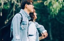 Chia sẻ câu chuyện tình yêu, trúng ngay chuyến du lịch Singapore tuyệt vời dành cho cặp đôi