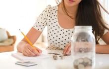 """Quản lý tài chính cá nhân - Chuyện tưởng không khó mà hóa ra """"khó không tưởng"""""""